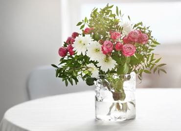 Picture for category Bouquet of Flowers