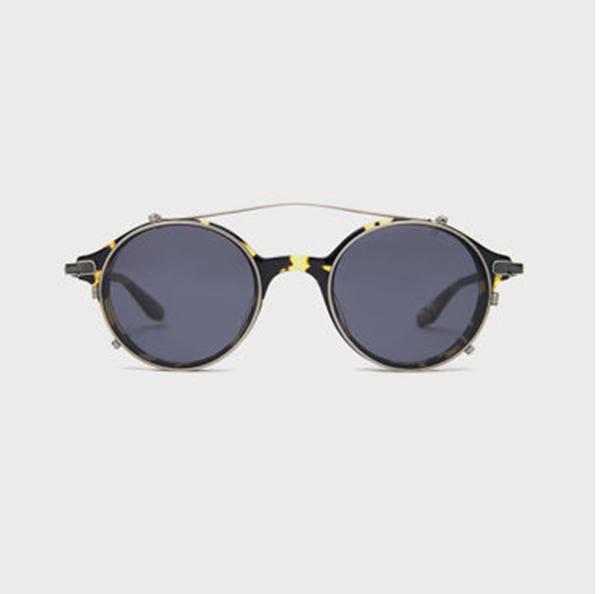 Picture of Casual Retro Sunglasses